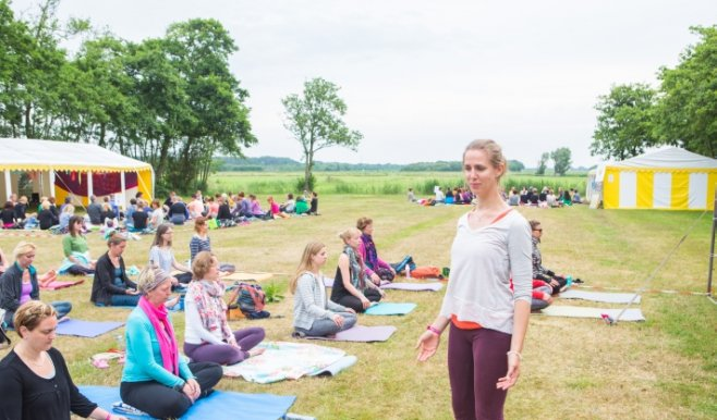 do-in yoga festival terschelling lilian kluivers