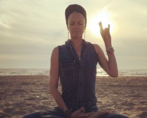 kundalini yoga festival terschelling yogavakantie yogaretreat